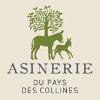 ASINERIE DU PAYS DES COLLINES