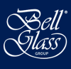 BELL GLASS S.R.L.