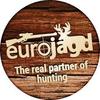 EUROJAGD LTD.