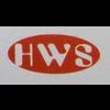 SHENZHEN HWS MOTOR LTD.