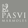 MÁRMOLES PASVI  S.L.