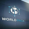 WORLD PACK