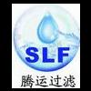 SHANG HAI LUCKRIS FILTER CO.,LTD