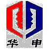 NINGBO BEILUN HUASHEN SET-SCREWS CO.,LTD.