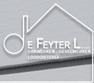 DAKWERKEN DE FEYTER