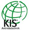 KIS ANTRIEBSTECHNIK GMBH & CO. KG