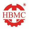 HEBEI MACHINERY IMPORT AND EXPORT CO.,LTD.
