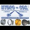 HYDRO-COS SNC
