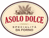 ASOLO DOLCE SPA