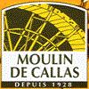 MOULIN DE CALLAS