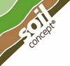 SOIL - CONCEPT