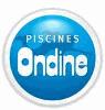 PISCINES ONDINE