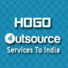 HOGO OUTSOURCE SERVICES TO INDIA