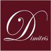 DIMITRIS FUNERAL HOME