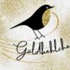 GOLDKEHLCHEN GMBH
