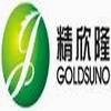 GOLDSUNO OPTO-ELECTRONICS TECHNOLOGY CO.LTD