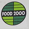FOOD 2000 S. L.