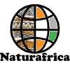 NATURAFRICA