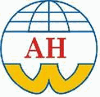 AN HUNG TRADING COMPANY LTD.,