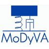 MODYVA