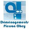 PIERSON OHEY