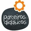 PARCEIROS DIDÁTICOS - MATERIAL ESCOLAR, LDA