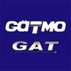 GAT - GAERTNER AUTOMOBILE TECHNOLOGY