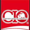 COMPANIA INDIILOR ORIENTALE PROD SRL
