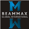 BEAMMAX GLOBAL INTERNATIONAL OPTOELECTRONICS CO.,LTD
