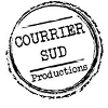COURRIER SUD PRODUCTIONS