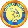 SADRO-URSU SRL (POPCORN)