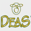 DEAS S.A. OLIVES PROCESSING, PACKING & EXPORTING
