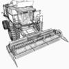 IMPORT EXPORT AGRI MACHINES