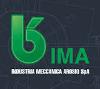 I.M.A. INDUSTRIA MECCANICA DI AROSIO S.P.A.