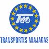 TRANSPORTES MIAJADAS, S.C.L. - TRANSMIAJADAS