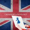 UKDISSERTATIONS.NET