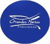 GRANDES MARÉES