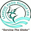 LAKEVIC FOOD SUPPLY LIMITED