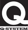Q-TRANSPORTMATERIEL A/S . Q-SYSTEM