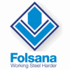 FOLSANA PRESSED SECTIONS LTD