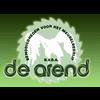 DE AREND