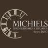 BEIAARDEN & TORENUURWERKEN MICHIELS
