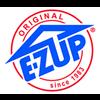 E-Z UP EUROPE