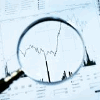 TRADING CONSULTANCY