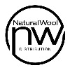 NATURAL WOOL DISTRIBUTION