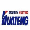 LANG FANG HUA TENG SECURITY PRODUCTS CO., LTD.