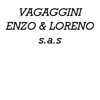 VAGAGGINI ENZO E LORENO S.A.S. DI PINZI ALESSIO