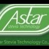ASTAR STEVIA TECHNOLOGY CO.,LTD