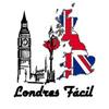 LONDRESFACIL.COM