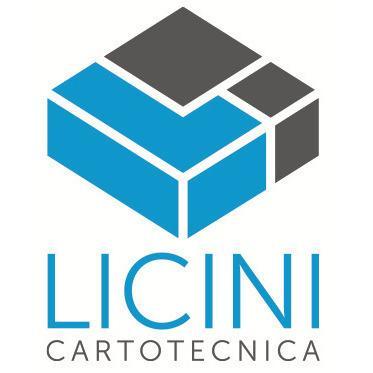 CARTOTECNICA LICINI
